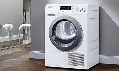 Wäschetrockner ab wann rentiert sich ein wärmepumpentrockner